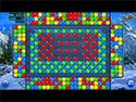 2. ClearIt 9 game screenshot