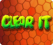ClearIt - Mac