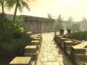 Cleopatra: A Queen's Destiny Screenshot-3