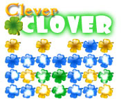 Clever Clover -
