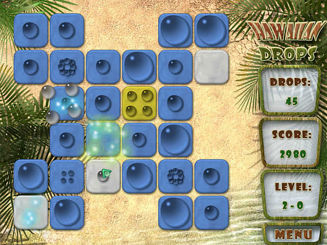 Game screenshot 2 Click-O-Pack