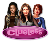 free download Clueless game