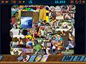 2. Clutter Evolution: Beyond Xtreme game screenshot