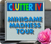Clutter IV: Minigame Madness Tour Clutter-iv-minigame-madness-tour_feature