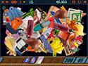1. Clutter IX: Clutter IXtreme game screenshot