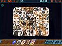 2. Clutter IX: Clutter IXtreme game screenshot