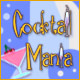Cocktail Mania -