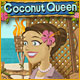 Coconut Queen - Mac