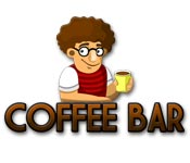 Coffee Bar - Online