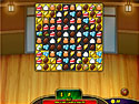Coffee Rush 3 Screenshot-2