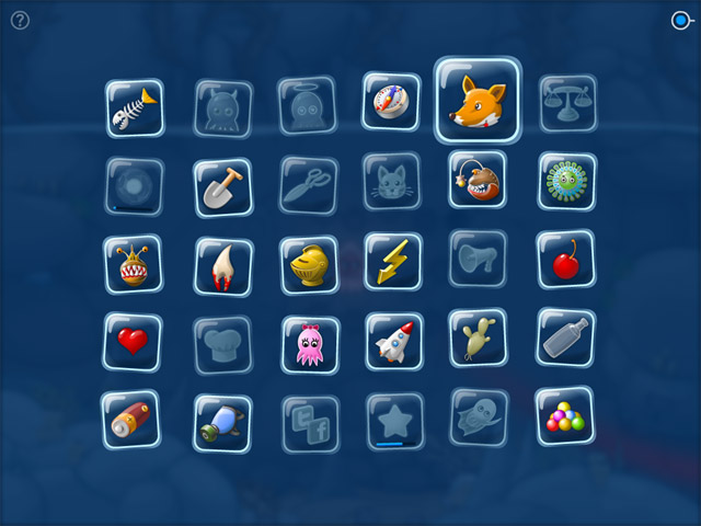 Game screenshot 3 Coloropus