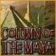 Column of the Maya