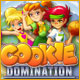 Download Cookie Domination game