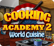 cooking-academy-2-world-cuisine