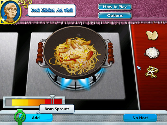 cookinggames.com no downloads