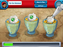 2. Cooking Academy 3: Recipe for Success game screenshot