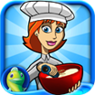 cooking-academy-restaurant-royale
