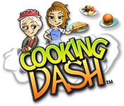 cooking-dash