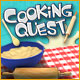 Cooking Quest - Mac