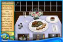 Screenshot for Cooking Quest