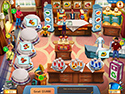 2. Cooking Trip: Back on the Road Collector's Edition game screenshot