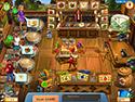 1. Cooking Trip game screenshot