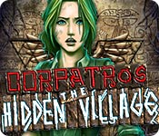 Corpatros: The Hidden Village Corpatros-the-hidden-village_feature