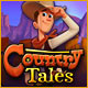 Country Tales - Mac