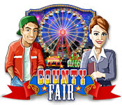 free download County Fair game