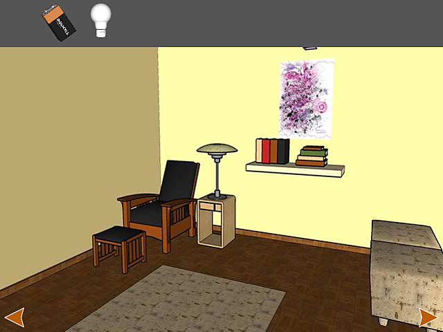 cozy bedroom escape play online mycasulagames download when amp wear apartment tour my tiny bedroom escape