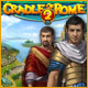 free download Cradle of Rome 2 game