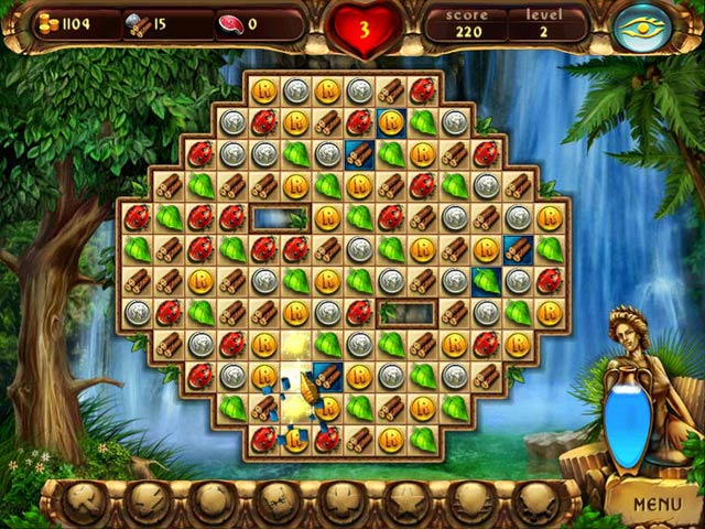 Play cradle of rome online games big fish for Big fish games free download full version