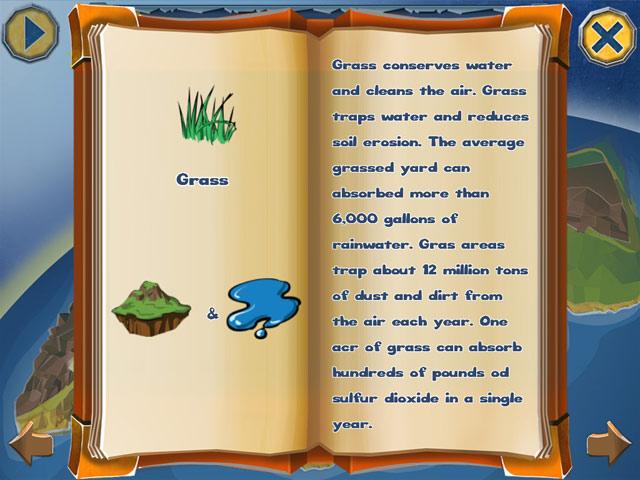 Game screenshot 2 Crafting Story