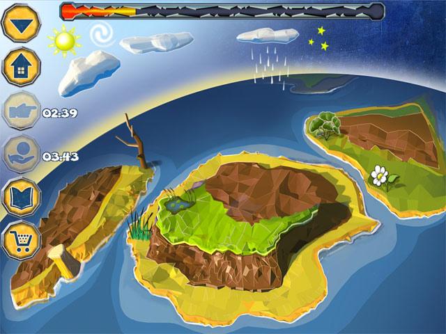 Game screenshot 3 Crafting Story