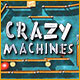 free download Crazy Machines game