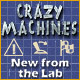 Crazy Machines: New from the Lab - Download Top Casual Games