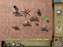 Screenshots Crazy Machines: New from the Lab -