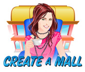 Create A Mall - Mac