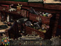 Creepy Tales: Lost in Vasel Land Th_screen1