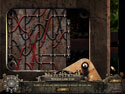 Creepy Tales: Lost in Vasel Land Th_screen2