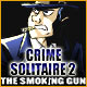 free download Crime Solitaire 2: The Smoking Gun game