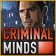 Criminal Minds  -- Hiddien Objects game