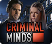 Criminal Minds - Mac