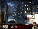 1. Criminal Minds game screenshot