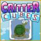 Critter Cubes - Play Online