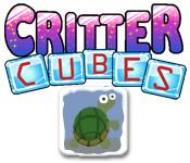 Critter Cubes -