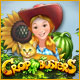 Crop Busters - Download Top Casual Games
