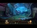 1. Crossroad Mysteries: The Broken Deal game screenshot