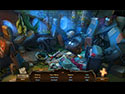 2. Crossroad Mysteries: The Broken Deal game screenshot