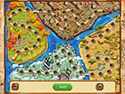 1. Crown Of The Empire: Around The World game screenshot